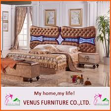 Underpriced Furniture Bedroom Sets Bedroom Furniture Prices In Pakistan Bedroom Furniture Prices In