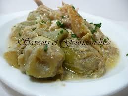cuisiner coeur d artichaut saveurs et gourmandises mini cœurs d artichauts au poulet et sauce