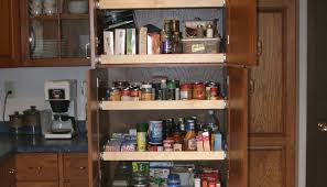 24 inch kitchen pantry cabinet 24 inch kitchen pantry cabinet exitallergy com