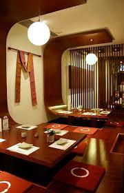 asian japanese interior design find more great interior design