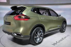 Nissan Rogue 2014 - latest cars models 2014 nissan rogue