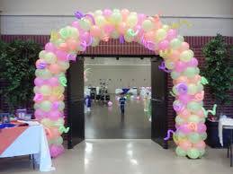 15 best arches images on pinterest balloon arch balloons and