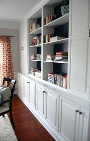 office book cases home products home office bookcases office