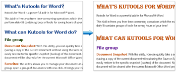 how to apply a word template to an existing word document