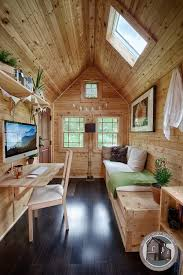 Tiny House Interiors by Amazing Tiny House Interior Twuzzer