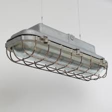 commercial warehouse lighting fixtures warehouse lighting fixtures architectural salvage 1950s kitchen