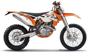 most expensive motocross bike ktm 500 exc dirt bike price in india specifications