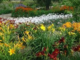 Garden Shelter Ideas Small Garden Plot Ideas Hydraz Club