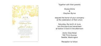wedding invitations sayings wedding invitations saying simplo co