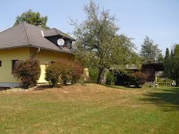 Einfamilienhaus Zu Kaufen Haus Zu Verkaufen Privat Esseryaad Info Finden Sie Tausende Von