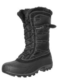 womens boots kamik kamik boots reasonable sale price outlet on sale