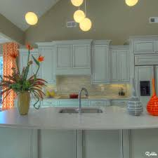 southern design home builders inc custom home builders in columbia sc
