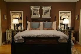 master bedroom floor plans with bathroom master bedroom floor plan ideas home interior design ideas