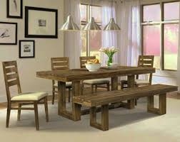 Decorating Ideas For Dining Room Table by Home Design 81 Extraordinary Rustic Dining Room Tables