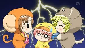 anime chibi top 15 cute anime baby boys and girls myanimelist net