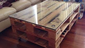 best diy coffee table design ideas 2017 home decorating tips