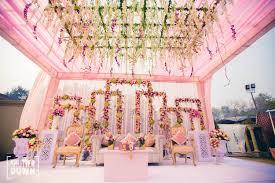 Indian Wedding Ideas Themes by Royal Way To Wed Nikita Sahil Delhi Wedding Shutter Down