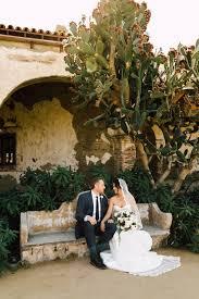 california weddings tuscan inspired california wedding at the villa san juan