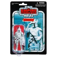 pre black friday amazon amazon com pre black friday lightening deal tvc boba fett