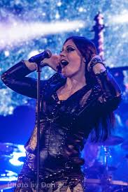82 best u2022 floor jansen u2022 images on pinterest heavy metal