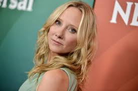anne heche latest photos celebmafia anne heche pinterest