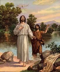 file jesus is baptized jpg the work of god u0027s children
