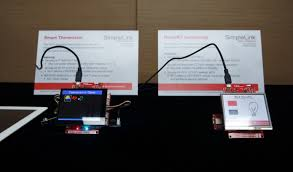 ti u0027s new simplelink platform transforms development with 100