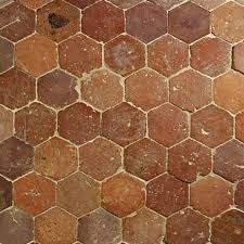 414 best ceramic images on tile flooring tiles and