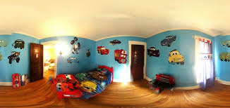 great disney cars bedroom ideas accessories for a bedroom disney