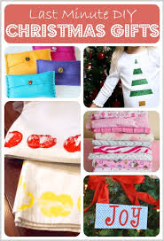 5 last minute diy christmas gifts and mom u0027s library 74 true aim