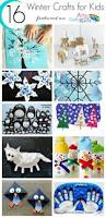 best 25 winter fun ideas on pinterest winter art kindergarten