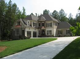french country style home real estate and related topics french country style home in clayton
