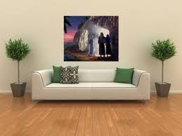 home decorating gifts christian home decorating ideas gifts gift ideas amp home decor for