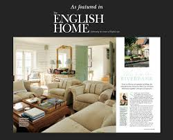 100 home interiors celebrating home celebrating home
