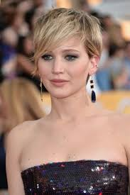 86 best short haircuts images on pinterest hairstyles short