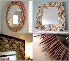 diy home decor ideas 12 original diy home decoration ideas