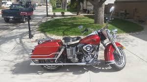 Radio Control Harley Davidson Fat Boy Harley Davidson Motorcycles For Sale In Longmont Colorado