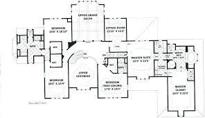 new house blueprints find house blueprints large size of house blueprints