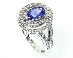 gemstones rings images Genuine sri lankan gemstones jewelry and diamond engagement rings jpg