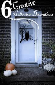 55 unique halloween door decorating ideas halloween classroom