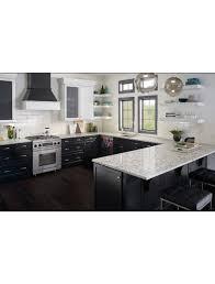 antique white kitchen cabinets with subway tile backsplash antique white 4x12 glazed handcrafted subway tile
