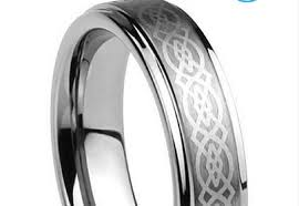 black friday wedding bands dreadful images diamond wedding rings for women uklovable wedding