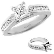bjs wedding rings 73 best jewelry set images on jewelry sets designer