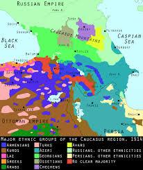 Europe Map During Ww1 by World War I Centennial Conrad Urges War Against Serbia Mental Floss