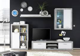 beton wohnwände online kaufen möbel suchmaschine ladendirekt de
