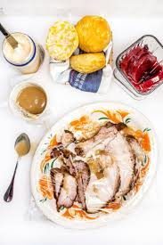 what are traditional thanksgiving dishes 60 best images about thanksgiving food on pinterest how to make