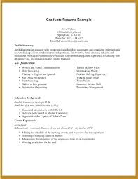 resume exles no experience resume templates with no work experience resume exles no