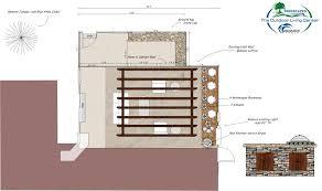 architectural deisgns pools wichita ks treescapes