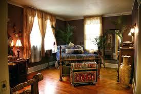 egyptian themed bedroom bedroom ideas egyptian backdrop for our book fair 94 splendid