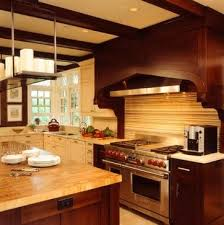 Best Updated Tudor Interior Images On Pinterest Tudor Homes - Tudor homes interior design